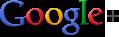 View my profile on Google+